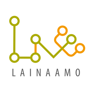Live Lainaamo
