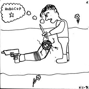 drawing_1991_note_robocop.jpg