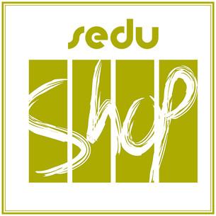 Sedu Shop