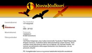 www_kulkuri.jpg
