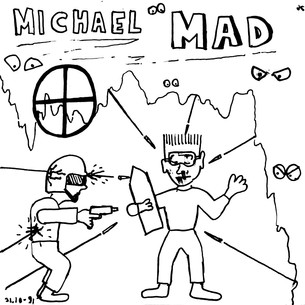 drawing_1991_note_michael_mad.jpg