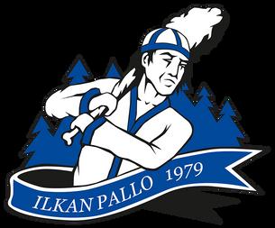 Ilkan Pallo