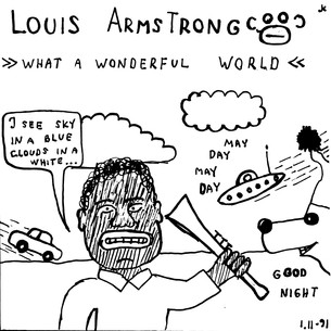 drawing_1991_note_louis_armstrong.jpg