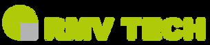 RMV Tech