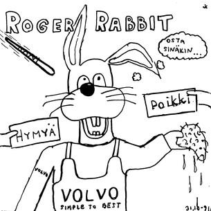drawing_1991_note_roger_rabbit.jpg