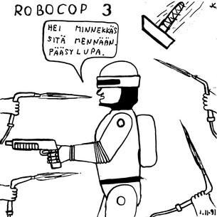 drawing_1991_note_robocop3.jpg