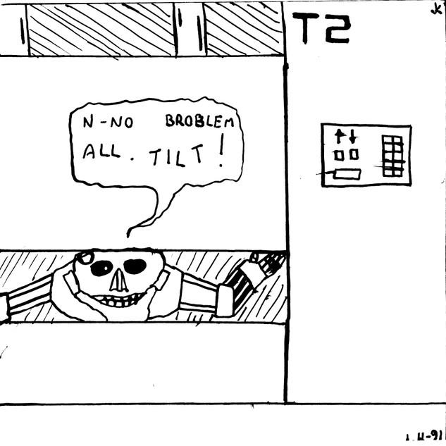 drawing_1991_note_T2_tilt.jpg