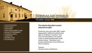 www_herrala.jpg