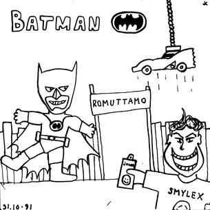 drawing_1991_note_batman_joker.jpg