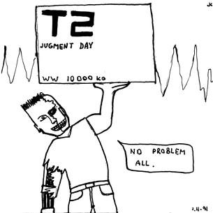 drawing_1991_note_T2_lifting.jpg