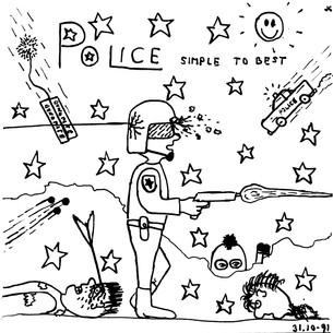 drawing_1991_note_police_best.jpg