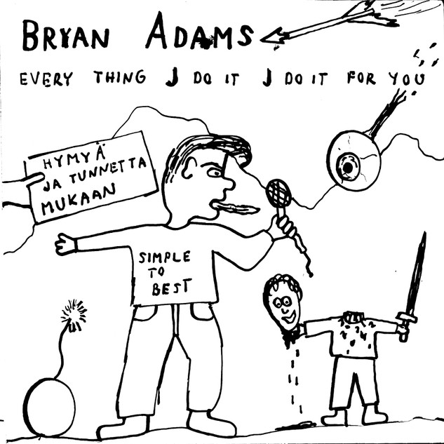 drawing_1991_note_bryan_adams.jpg