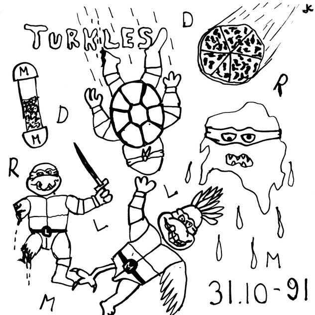 drawing_1991_note_turkles.jpg