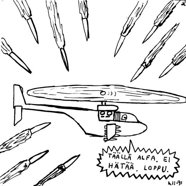 drawing_1991_note_no_panic_helicopter.jp