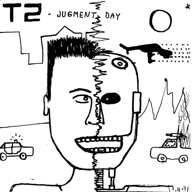 drawing_1991_note_T2_judgement_day.jpg
