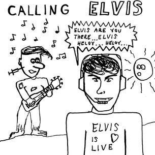 drawing_1991_note_calling_elvis.jpg