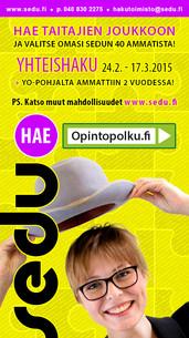 2015_sedu_komia_bussit_digiscreen_1080x1