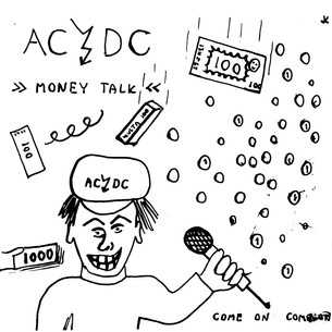 drawing_1991_note_money_talks.jpg