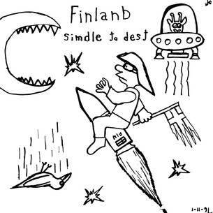 drawing_1991_note_finland_best.jpg