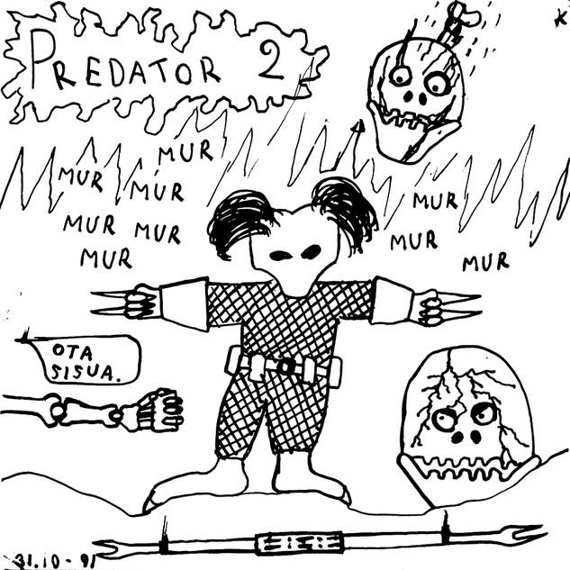 drawing_1991_note_predator2.jpg