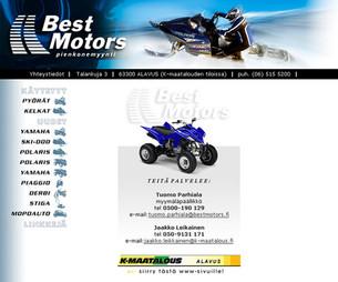 www_motors.jpg