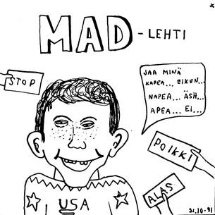 drawing_1991_note_mad_magazine.jpg