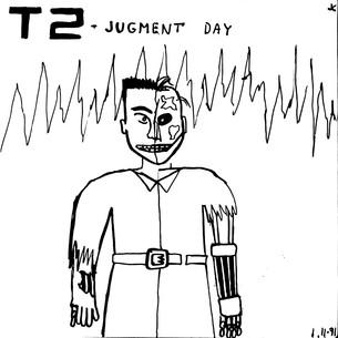 drawing_1991_note_T2_human.jpg
