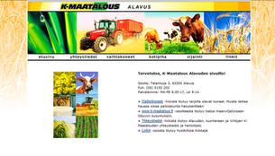 www_maatalous2.jpg