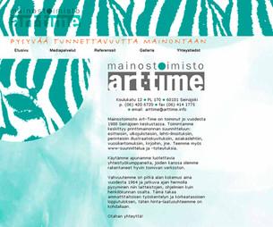www_arttime.jpg