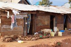 annemie___uganda__9_.jpg