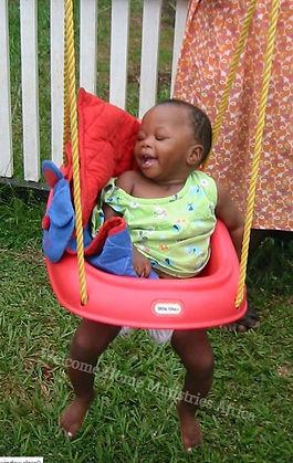 baby2Capture_edited.jpg