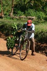 annemie___uganda__67_.jpg