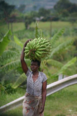 annemie___uganda__71_.jpg