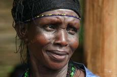 annemie___uganda__54_.jpg