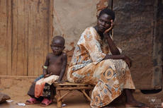 annemie___uganda__42_.jpg