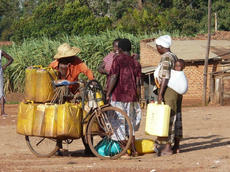 annemie___uganda__80_.jpg