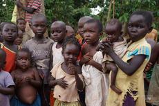 annemie___uganda__30_.jpg