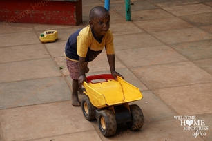 Uganda_Oct2014_Alibert_2014-10-14-16-24-
