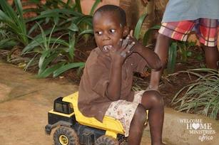 Uganda_Oct2013_Alibert_2013-10-10-17-02-