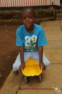 Uganda_April2015_Alibert_2015-04-15-16-5