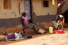 annemie___uganda__34_.jpg