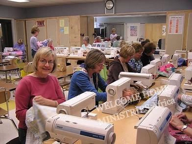 14_volunteering-768x576_edited.jpg