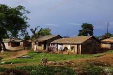 annemie___uganda__5_.jpg