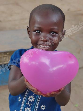pink heart.jpg