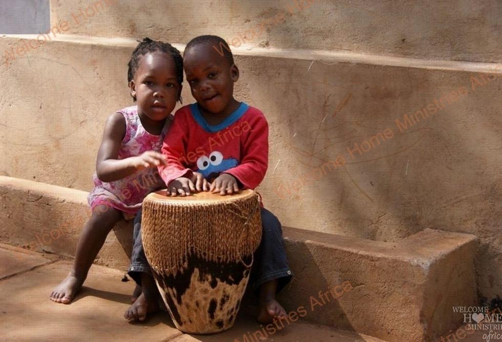 annemie___children__70-1000x682.jpg