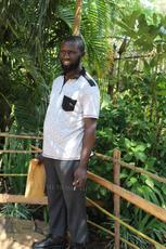 Sam our builder.JPG.jpg