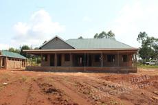 latrine-and-house2.jpg