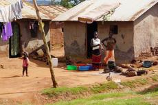 annemie___uganda__35_.jpg