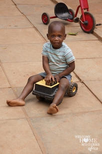 Uganda_Oct2014_Alibert_2014-10-14-16-33-