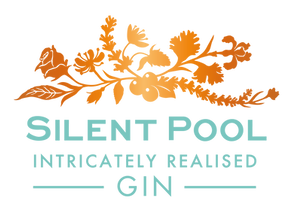 Silent Pool Gin logo (Low res PNG).png